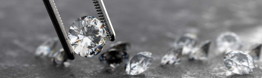 Diamanten verkaufen Hamburg